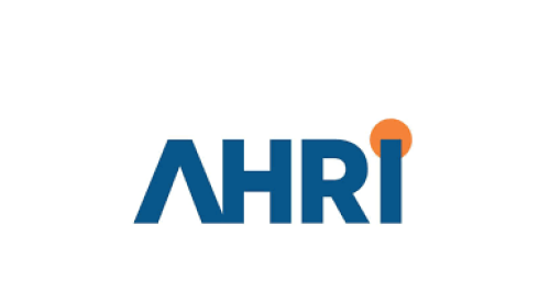 ahri-clients-carlysle-human-capital-consulting-services-head-hunters-job-seekers-employment-staff-staffing-solutions-kzn-south-africa