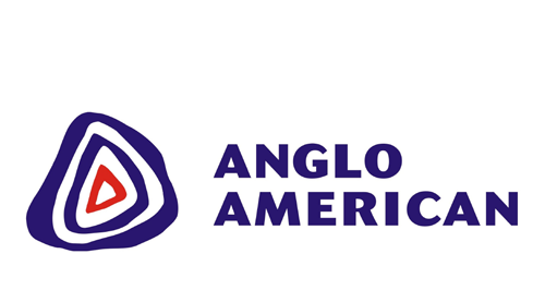 anglo-american-clients-carlysle-human-capital-consulting-services-head-hunters-job-seekers-employment-staff-staffing-solutions-kzn-south-africa