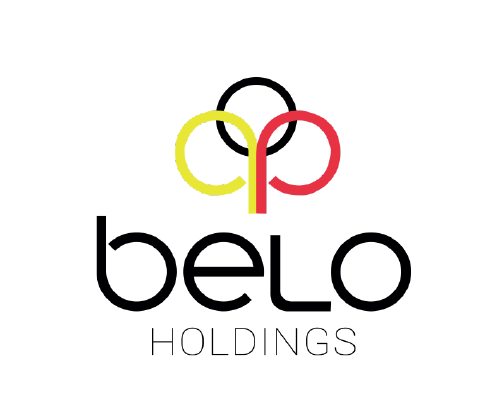 belo-holdings-clients-carlysle-human-capital-consulting-services-head-hunters-job-seekers-employment-staff-staffing-solutions-kzn-south-africa-johannesburg-durban-cape-town
