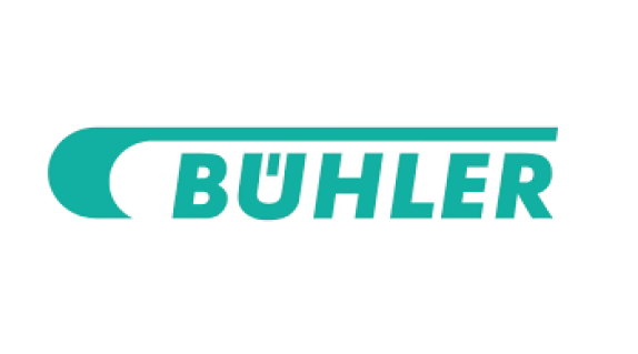 buhler-clients-carlysle-human-capital-consulting-services-head-hunters-job-seekers-employment-staff-staffing-solutions