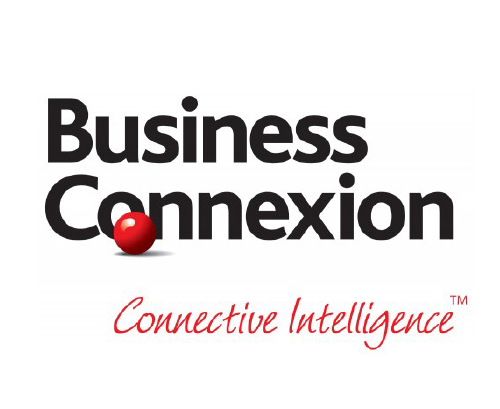 business-connexion-clients-carlysle-human-capital-consulting-services-head-hunters-job-seekers-employment-staff-staffing-solutions-kzn-south-africa-johannesburg-durban-cape-town