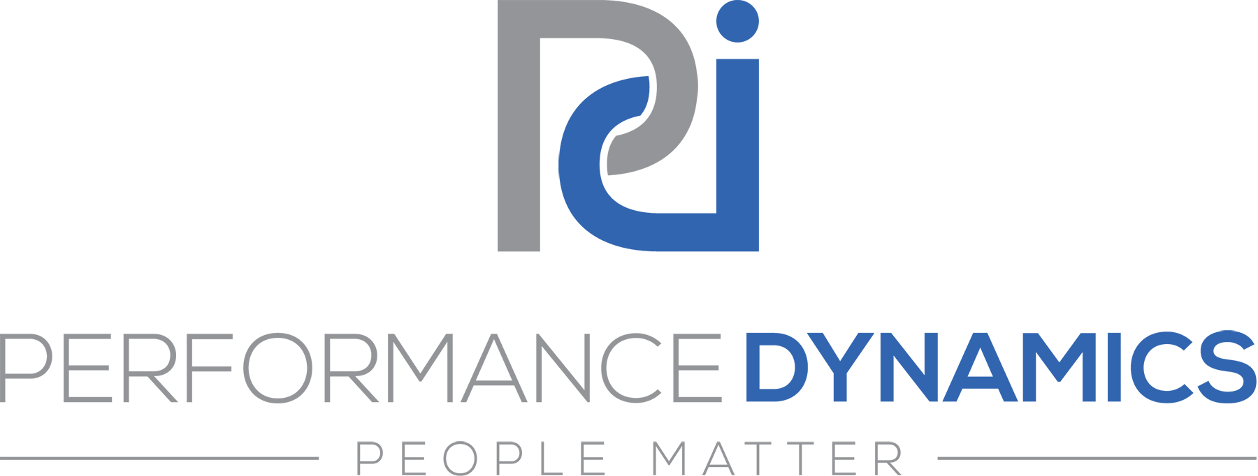 performance dynamics carlysle human-capital-consulting-services-head-hunters-job-seekers-employment-staff-staffing-solutions