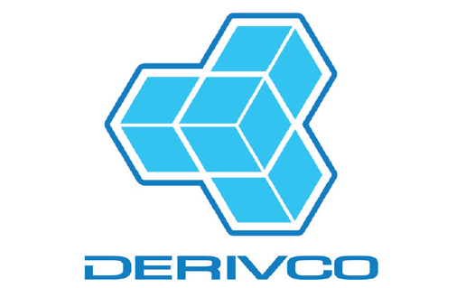 derivco-clients-carlysle-human-capital-consulting-services-head-hunters-job-seekers-employment-staff-staffing-solutions