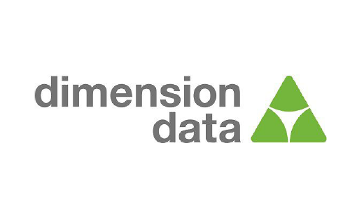 dimension-data-clients-carlysle-human-capital-consulting-services