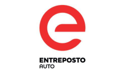 entreposto-auto-clients-carlysle-human-capital-consulting-services-head-hunters-job-seekers-employment-staff-staffing-solutions-kzn-south-africa-johannesburg