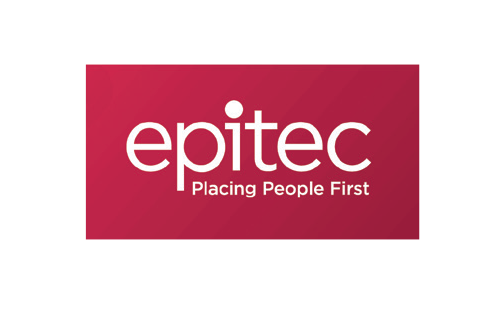 epitec-placing-people-first-clients-carlysle-human-capital-consulting-services