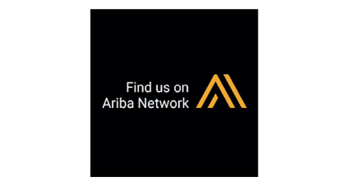 find-us-on-ariba-network-clients-carlysle-human-capital-consulting-services-head-hunters-job-seekers-employment-staff-staffing-solutions-kzn-south-africa