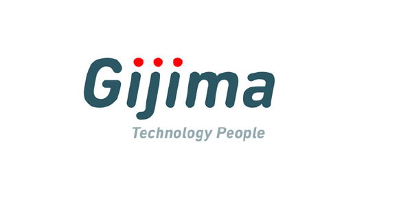 gijima-clients-carlysle-human-capital-consulting-services-head-hunters-job-seekers-employment-staff-staffing-solutions-kzn-south-africa-johannesburg