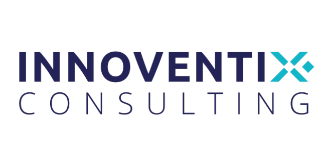 innoventi-consulting-clients-carlysle-human-capital-consulting-services-head-hunters-job-seekers-employment-staff-staffing-solutions-south-africa