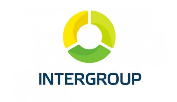 intergroup-clients-carlysle-human-capital-consulting-services-head-hunters-job-seekers-employment-staff-staffing-solutions-south-africa