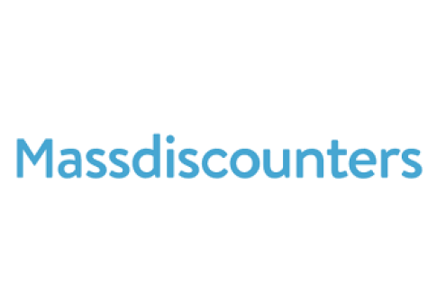 massdiscounters-clients-carlysle-human-capital-consulting-services-head-hunters-job-seekers-employment-staff-staffing-solutions-kzn-south-africa-johannesburg-durban