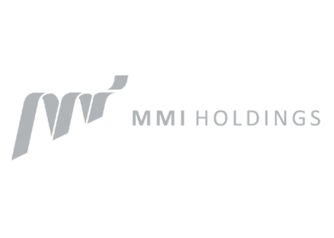 mmi-holdings-clients-carlysle-human-capital-consulting-services-head-hunters-job-seekers-employment-staff-staffing-solutions-kzn-south-africa-johannesburg-durban