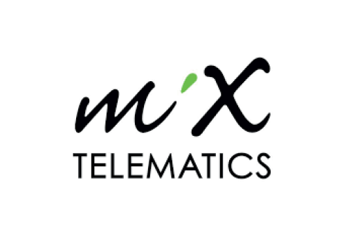 mx-telematics-clients-carlysle-human-capital-consulting-services-head-hunters-job-seekers-employment-staff-staffing-solutions-kzn-south-africa-johannesburg-durban