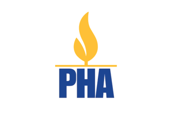 pha-clients-carlysle-human-capital-consulting-services-head-hunters-job-seekers-employment-staff-staffing-solutions