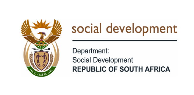 social-development-department-rsa-clients-carlysle-human-capital-consulting-services-head-hunters-job-seekers-employment-staff-staffing-solutions