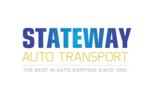 stateway-auto-transport-clients-carlysle-human-capital-consulting-services-head-hunters