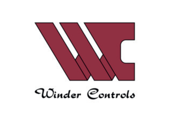 winder-controls-clients-carlysle-human-capital-consulting-services-head-hunters